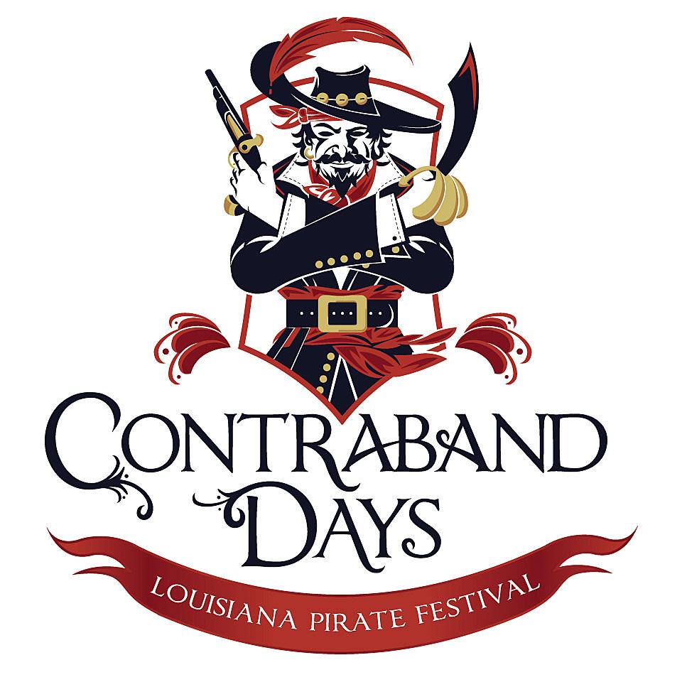 Contraband Days