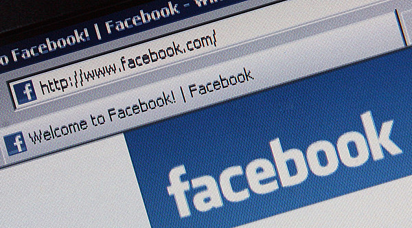 essays on facebook privacy Given the rising popularity of social networks, it's little surprise that there have been several high-profile breaches of security on sites as huge as myspace and facebook.