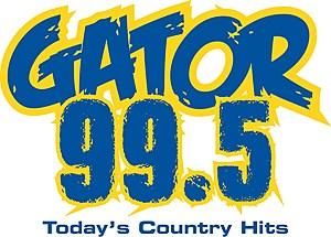 Gator 995