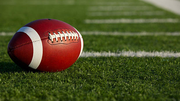 Footballs (Getty Images)