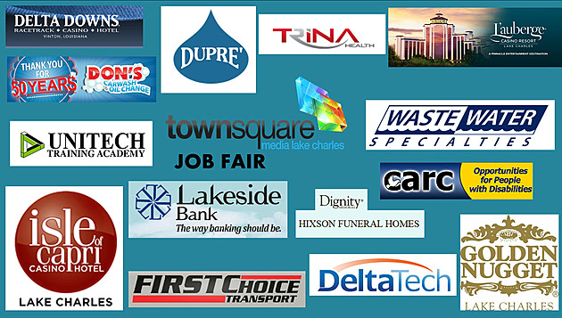 tsm-job-fair-vendors