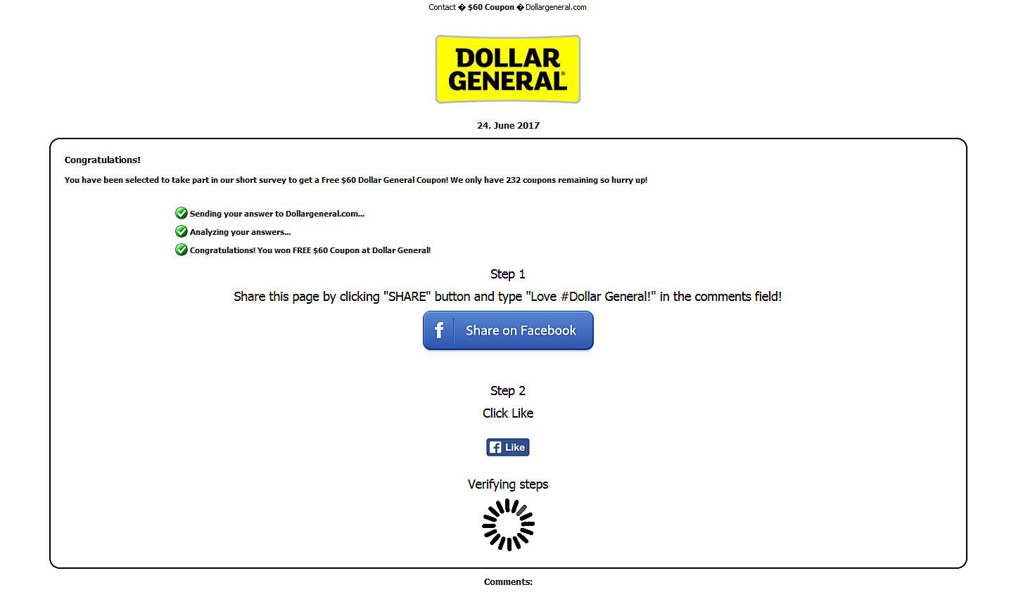 dg-scam