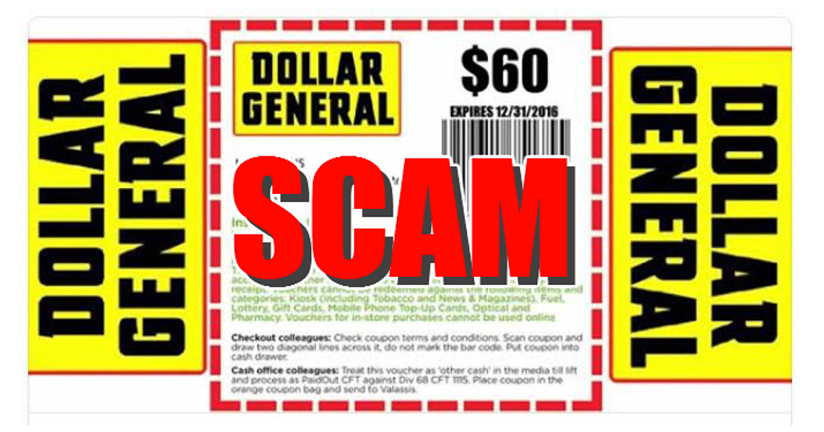 dollar-general-coupon-scam-featured-image