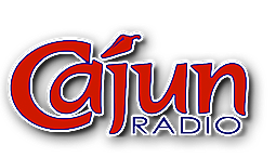 Cajun Radio (TSM)