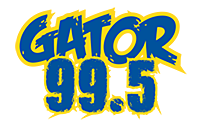GATOR 99.5